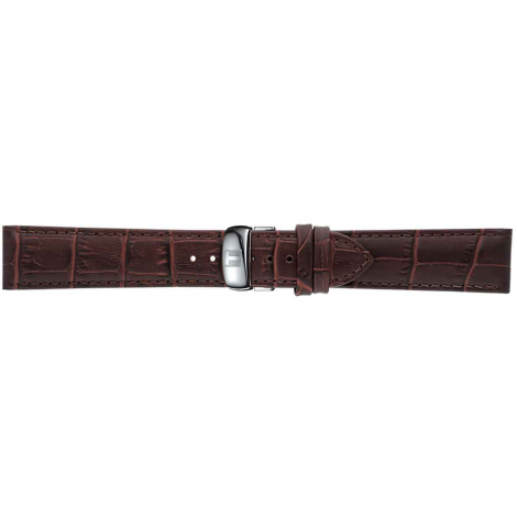 Tissot Tradition Homme   - T600031946