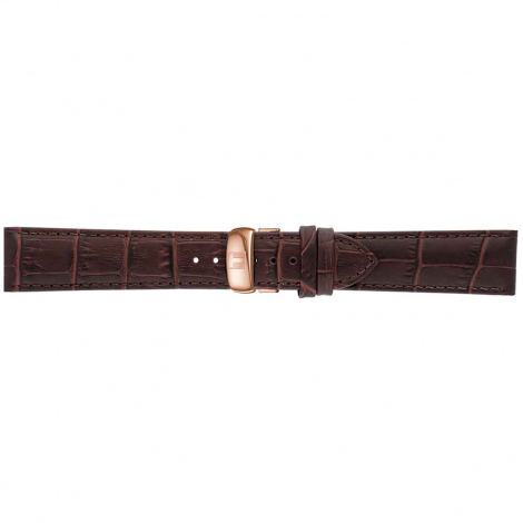 Tissot Tradition Homme   - T600032290