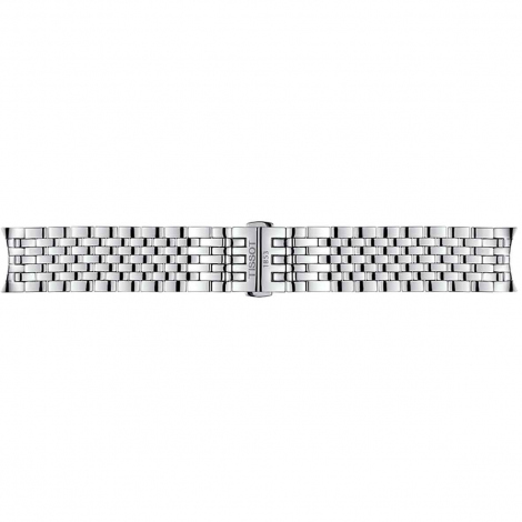 Tissot Tradition Homme   - T605036735