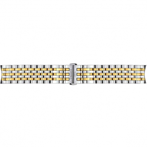 Tissot Tradition Homme   - T605036736