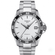 Tissot V8 Chronographe 42,5 mm- T106.407.11.031.00