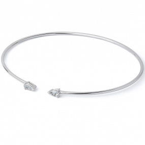 Bracelet diamant Sweet Paris 0.25 ct Eleonora- G1199