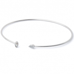 Bracelet diamant Sweet Paris 0.25 ct Marjorie- G1197