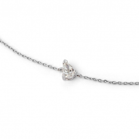 Bracelet diamant Sweet Paris 0.25 ct Yuri- B2484
