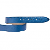 Bracelet montre interchangeable Herbelin Bleu 17048.99