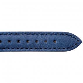 Bracelet montre interchangeable Herbelin Bleu Vincenza 17048.29