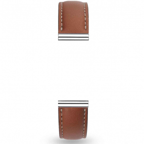 Bracelet montre interchangeable Herbelin Gold 17048.02
