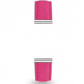 Bracelet montre interchangeable Herbelin Rose 17048.30