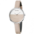 Montre Calvin Klein Rise 38 mm - K7A231XH