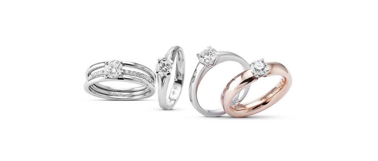 bijouterie en ligne achetez vos bijoux subtil diamant. Black Bedroom Furniture Sets. Home Design Ideas