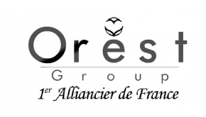 Alliance Orest