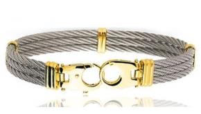 Bracelet homme chic et moderne