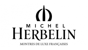 Montre Michel Herbelin