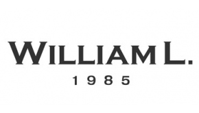 William L 1985