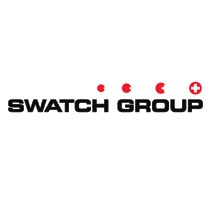 Le Swatch Group