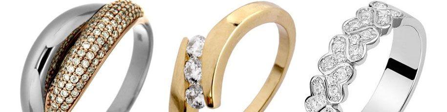 guide complet pour choisir une bague diamant. Black Bedroom Furniture Sets. Home Design Ideas