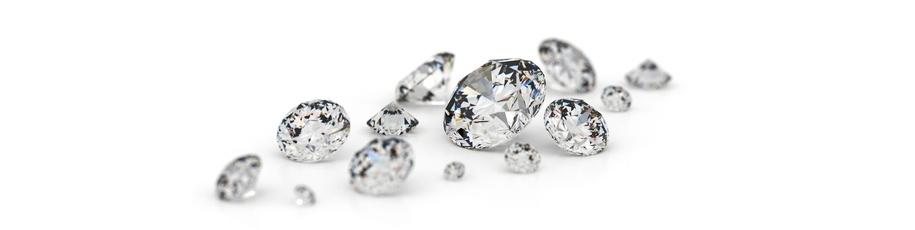 nettoyer bague diamant vinaigre