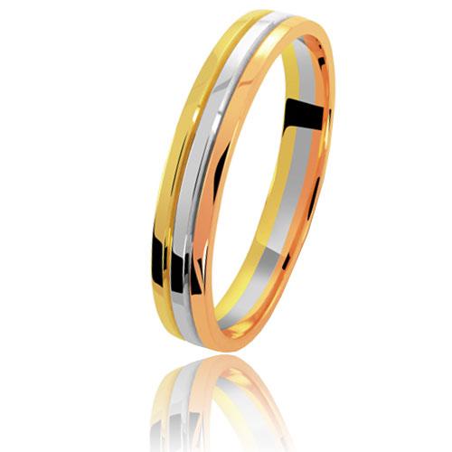 alliance 3 ors ponce beaune35jgr alliance mariage. Black Bedroom Furniture Sets. Home Design Ideas