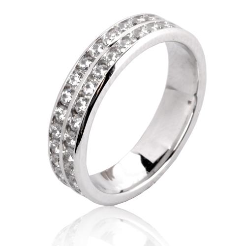 alliance or blanc et diamant orianna 72b2150wd. Black Bedroom Furniture Sets. Home Design Ideas