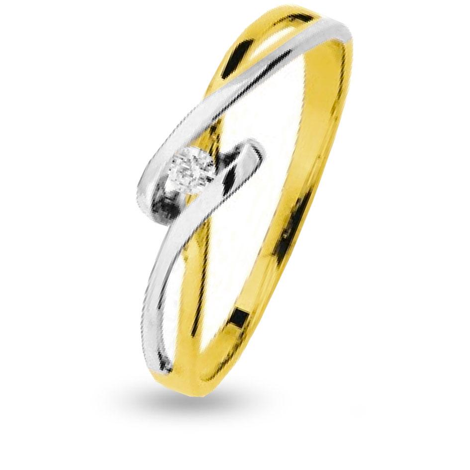 bague de mariage pour femme or jaune id es et d 39 inspiration sur le mariage. Black Bedroom Furniture Sets. Home Design Ideas