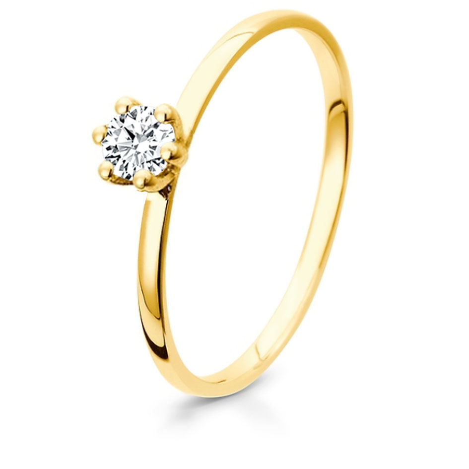 bague or moins cher