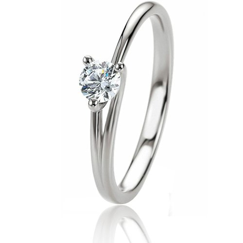 bague or fiancaille homme