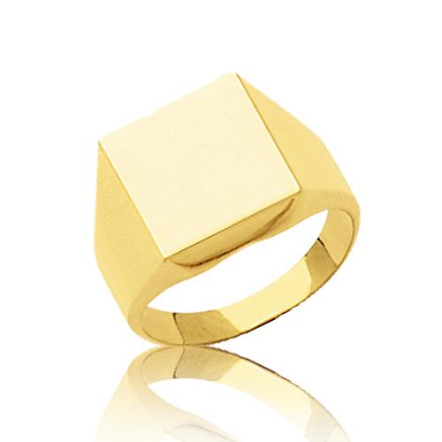 chevali re or jaune avec 8 g d 39 or camilla 11018. Black Bedroom Furniture Sets. Home Design Ideas