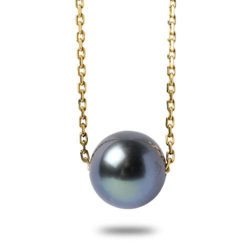 Collier Perle De Culture Soyez Toujours Chic