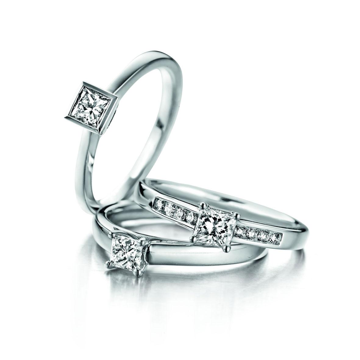 Galeries lafayette mariage un magasin qui peut vous aider - Liste de mariage galeries lafayettes ...