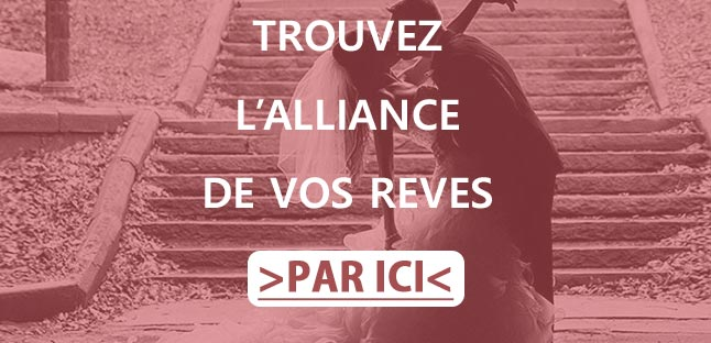 Signification De L Alliance De Mariage Le Guide Ultime