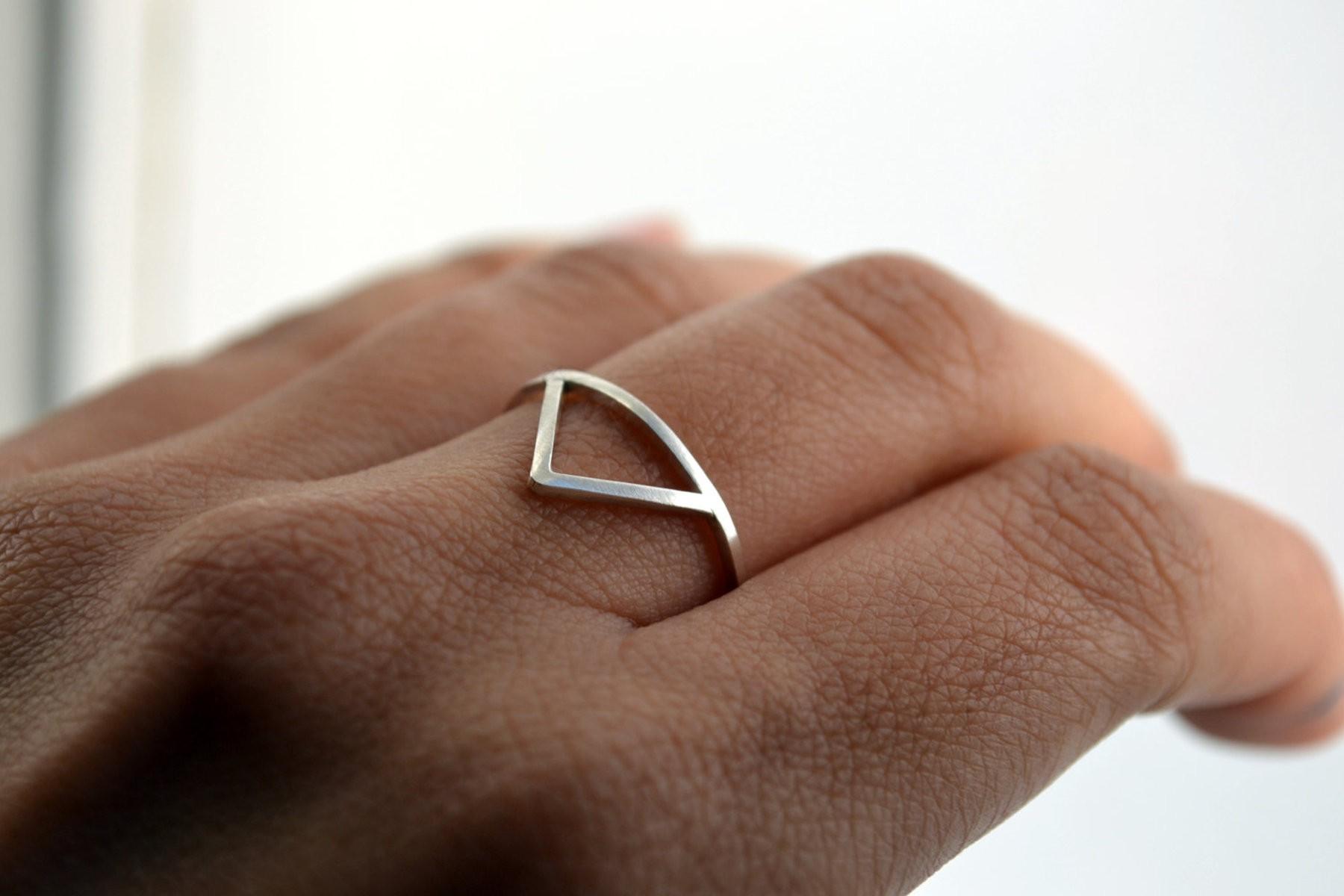 Subtil Diamant