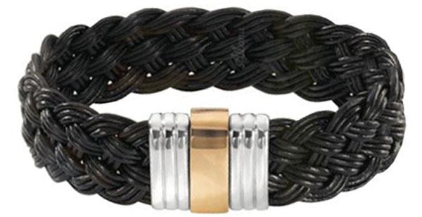 bracelet pour homme apprenez comment bien le choisir. Black Bedroom Furniture Sets. Home Design Ideas