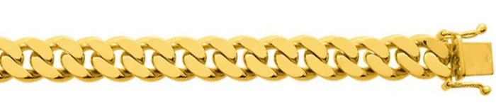 Bracelet homme que choisir