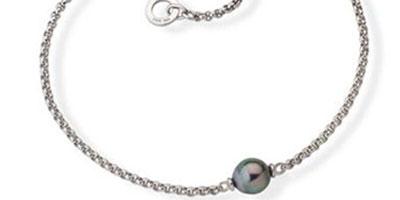 Devouvrez L Univers Des Colliers Perles De Culture