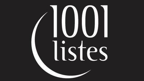 1001 listes ou la rvolution de la liste de mariage - 1001 cadeaux liste de mariage ...