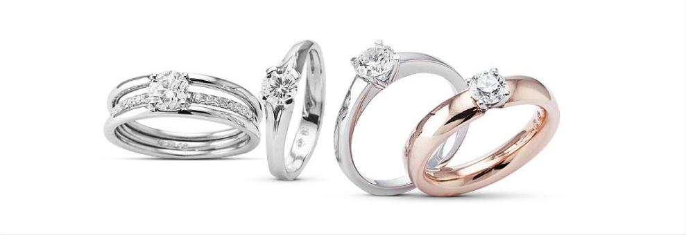 3262e934f30a3 Notre Guide de la bijouterie et de l horlogerie – Subtil-Diamant