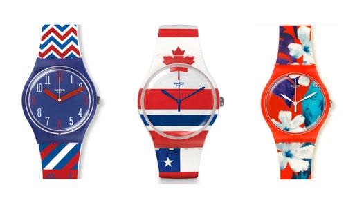 montres-swatch-ado